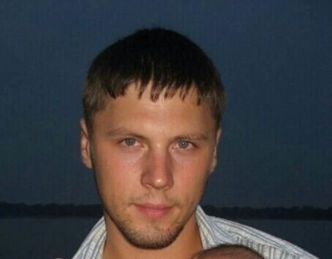 В Самарской области задержали первого подозреваемого в убийстве Антона Павлова
