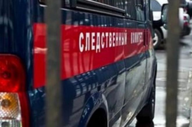 В одном из общежитий Тольятти 13-летний подросток найден мертвым