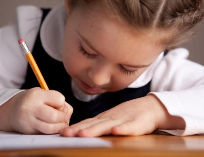 Самарские школы переведут на обучение в одну смену
