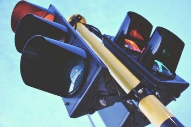 В Самаре на пересечении Пионерской и Фрунзе установят светофор