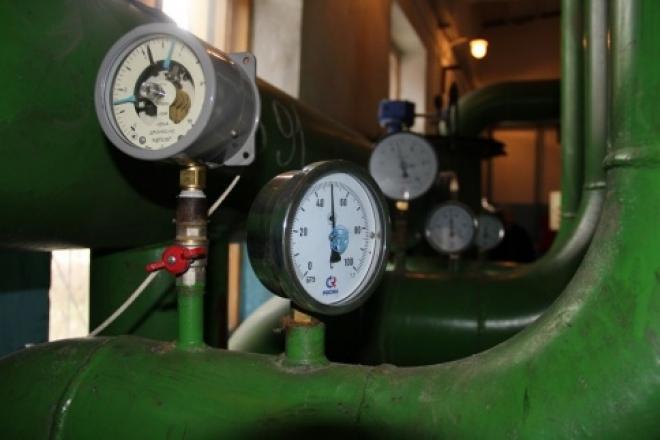 Жителей четырех районов Самары просят быть осторожными с батареями