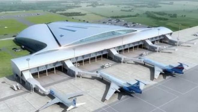 В аэропорту «Курумоч» подросток пытался улететь в Хельсинки без разрешения родителей