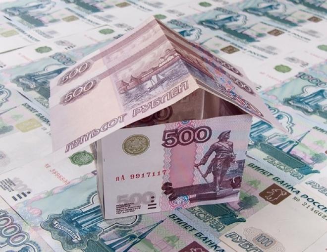 Администрация Самары сформировала бездефицитный бюджет