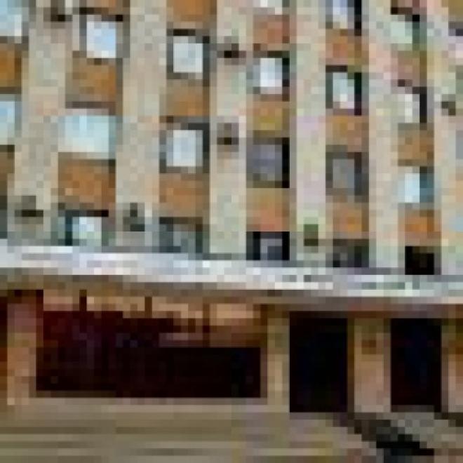 Тольяттинец спрятал украденную Оку в ГАЗели