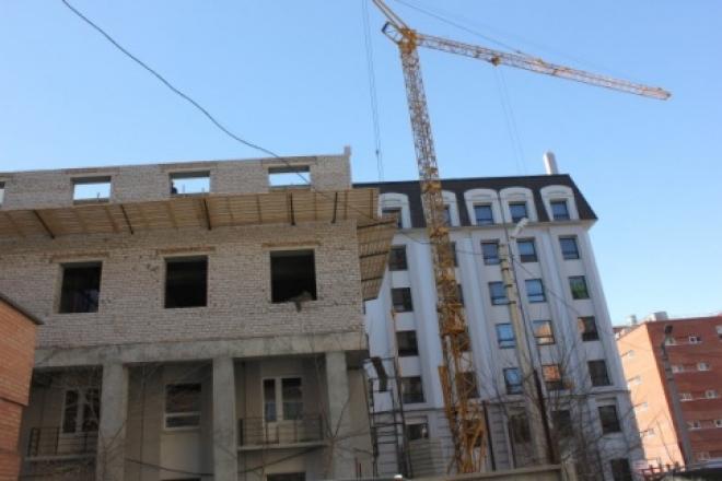 Жителям Самары компенсировали стоимость квартир, упавших в цене
