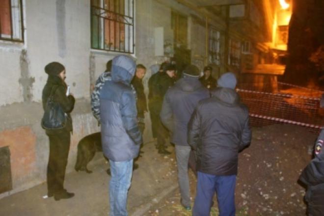Жителю Новокуйбышевска предъявлено обвинение в двойном убийстве