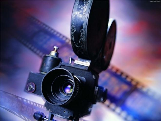 Кинодокументалисты со всех уголков страны, ближнего и дальнего зарубежья приехали в Самару