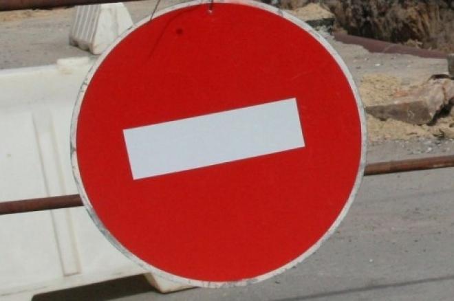 В Самаре изменится схема движения общественного транспорта