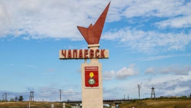 Завод по производству сухих строительных смесей в Чапаевске запустят в сентябре