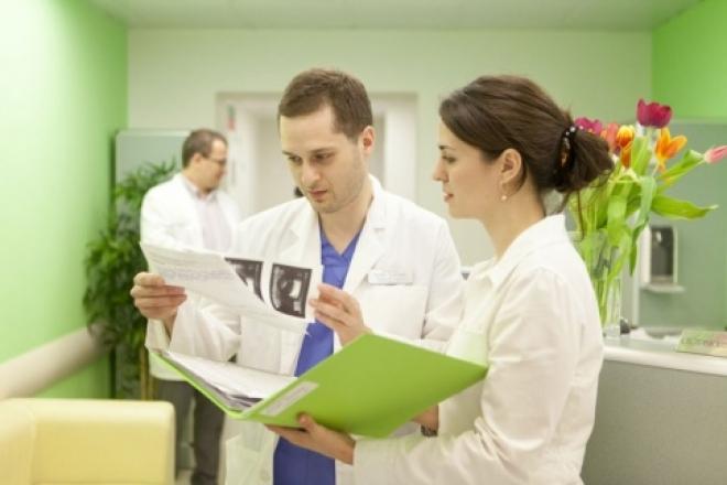 Выпускники медицинских вузов должны будут пройти процедуру аккредитации врача