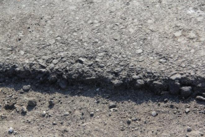 В Самаре 36 подрядчиков по ремонту дорог допустили серьезные нарушения