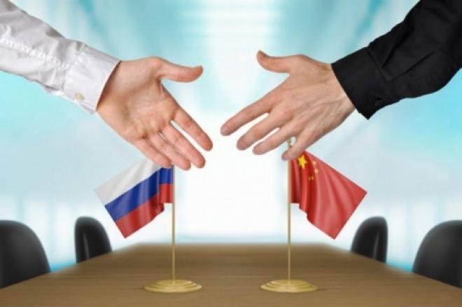Министр культуры Самарской области встретился с делегацией из Китая