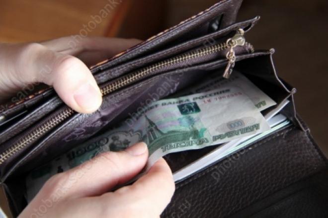 Пенсионеры Самарской области получат единовременную выплату в 5000 рублей