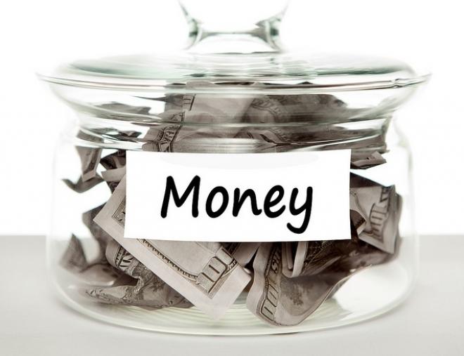 Банки Самарской области теряют в объеме вкладов в валюте