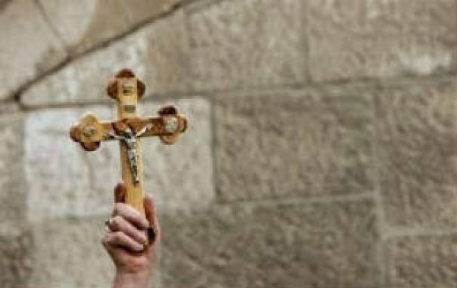 В Самаре состоится церковный суд над священником