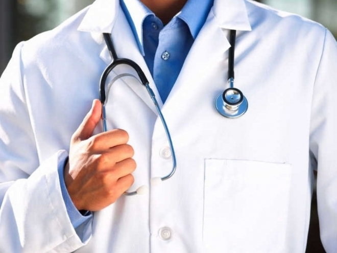В Самаре врачи-нефрологи рассказали о ранней диагностике заболевания почек