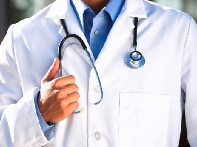 В Самарской области образовался дефицит врачей